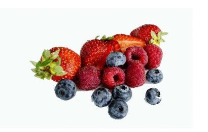Ofertas de empleo para la Campaña de la fresa y frutos rojos (Huelva)